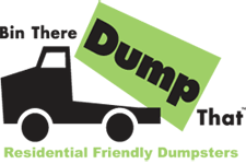Atlanta Dumpster Rental